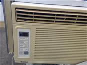 KENMORE Air Conditioner 580.79053890